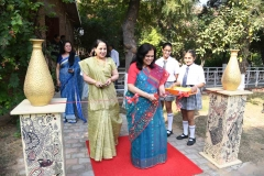 33rd Annual Day