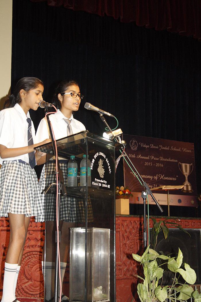 annual prize distribution Moon public schools annual prize distribution 2016 pakistan salamat rahay - duration:  rampur, qawwali annual function 2012 - duration: 8:58 obeid anas shamsi 3,957,782 views.