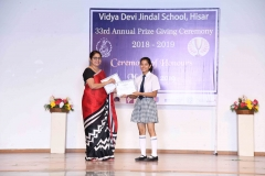 Annual-Prize-Giving-Ceremony-10