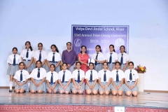 Annual-Prize-Giving-Ceremony-11