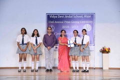 Annual-Prize-Giving-Ceremony-12
