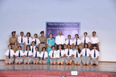 Annual-Prize-Giving-Ceremony-15