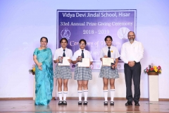 Annual-Prize-Giving-Ceremony-17