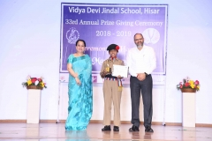 Annual-Prize-Giving-Ceremony-18
