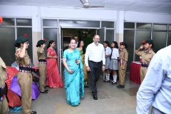 Annual-Prize-Giving-Ceremony-3
