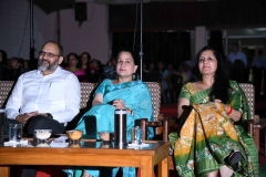 Annual-Prize-Giving-Ceremony-4