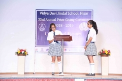 Annual-Prize-Giving-Ceremony-5