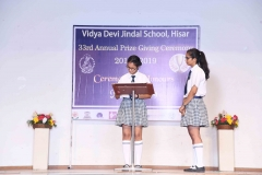Annual-Prize-Giving-Ceremony-6