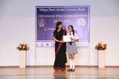 Annual-Prize-Giving-Ceremony-7