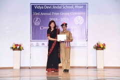 Annual-Prize-Giving-Ceremony-8