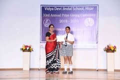 Annual-Prize-Giving-Ceremony-9