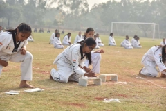 Annual-Sports-Day-2015