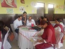 Capapcity building workshop 2