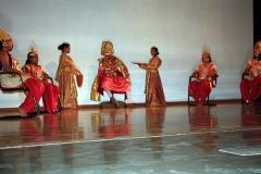 Dussehra (Ramleela)