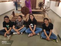 Gujarat_Excursion1