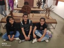 Gujarat_Excursion2