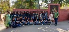Gujarat_Excursion5
