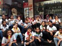 Excursion to Hyderabad 24