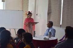 Faculty Development Program 10