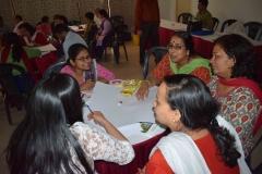 Faculty Development Program 13