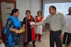 Faculty Development Program 14