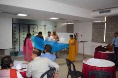 Faculty Development Program 16