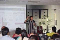 Faculty Development Program 3
