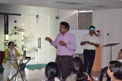 Faculty Development Program 4