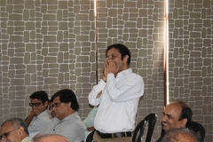 Faculty Development Program 5