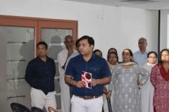 Faculty Development Program 8
