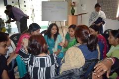 Faculty Development Program 9