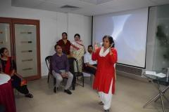 Faculty Development Program15