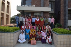 Faculty Development Program17