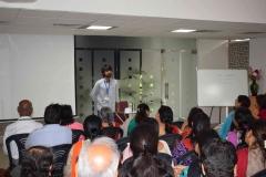 Faculty Development Program18
