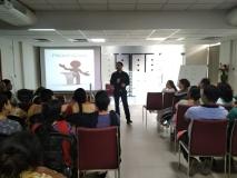 Faculty Development Workshop 4