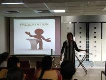 Faculty Development Workshop 5
