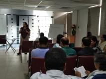 Faculty Development Workshop 6