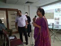 Faculty Development Workshop 7