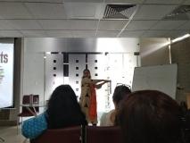 Faculty Development Workshop 8