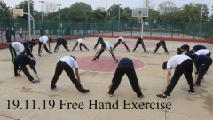 Free Hand Exercise (1)