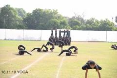 Yoga (1)