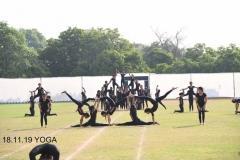 Yoga-(5)
