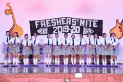 Freshers Nite 3