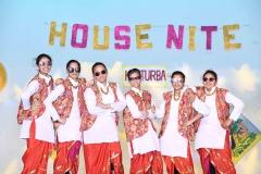 House nite Kasturba11