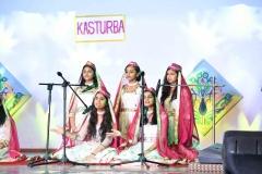 House nite Kasturba14