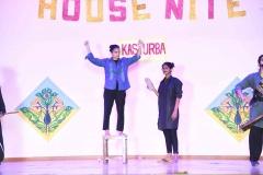 House nite Kasturba17