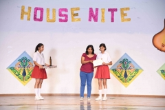 House Nite Laxmibai14