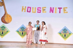 House Nite Laxmibai15