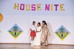 House Nite Laxmibai16