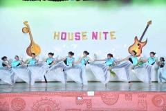House Nite Laxmibai17